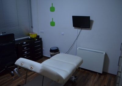 Cyprus Nicosia Dr. Michalis Clinic