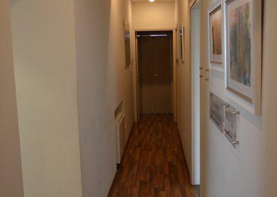 dr-michalis-cyprus-nicosia-floor