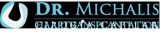 Dr. Michalis: Haartransplantation ohne Kahl-Rasur Zypern - Spanien